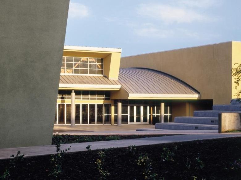 Eastside union high school district alfatech - Evergreen high school swimming pool ...